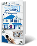 Download Purchasing Residential Property Guide 2020