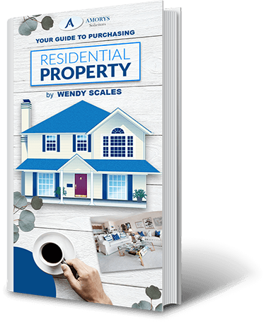 Amorys Purchasing Residential Property Guide 2020