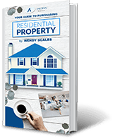 Download Buying Residential Property Guide 2020