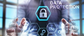 Data Protection & Privacy Law GDPR