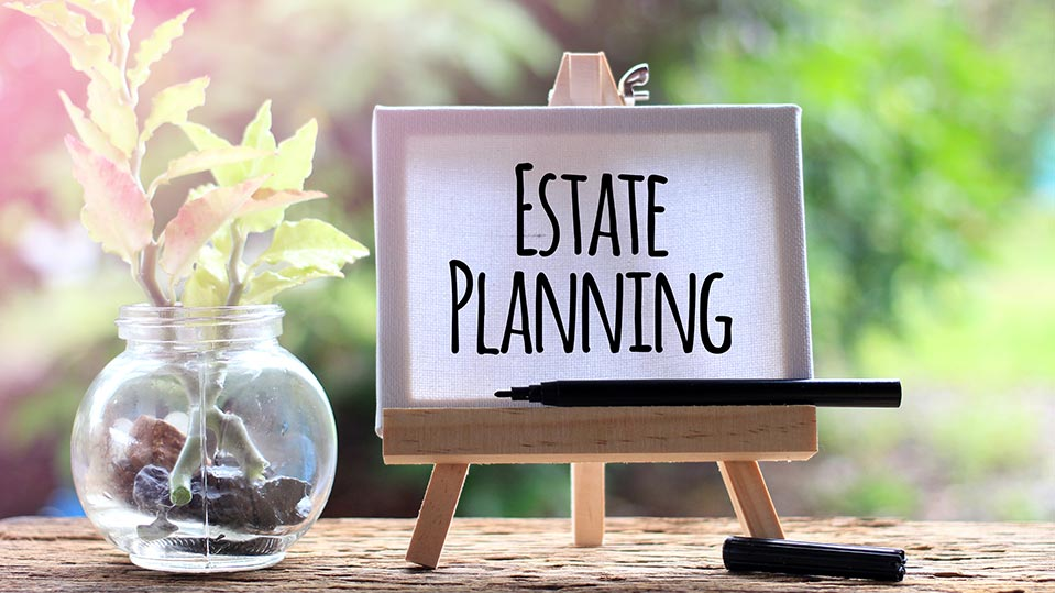 Amorys Solicitors Legal Services - Trusts and Estate Planning