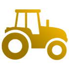 Farming Accidents