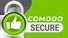SSL Comodo Icon