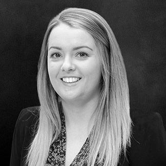 Rachel Holohan Profile
